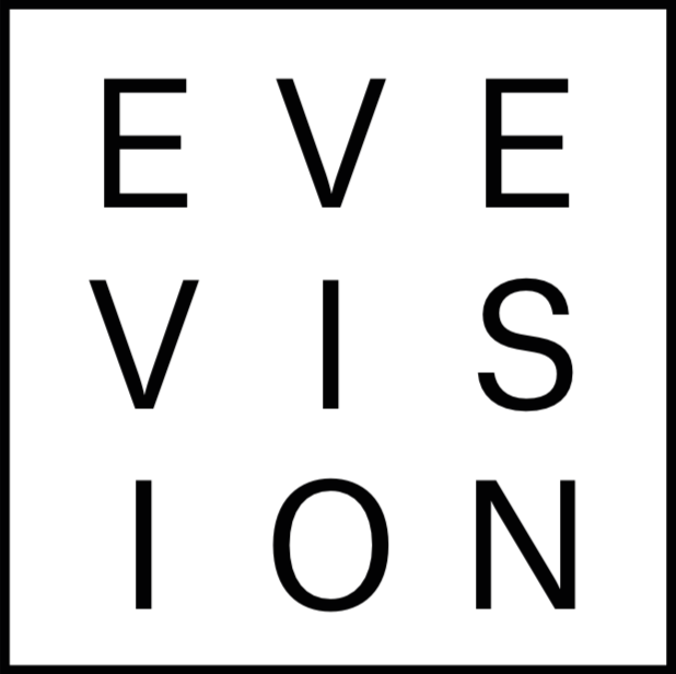 Evevision